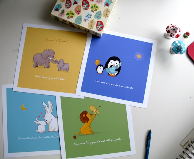 family-animal-wall-art-for-childs-nursery3