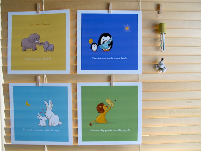 family-animal-wall-art-for-childs-nursery7