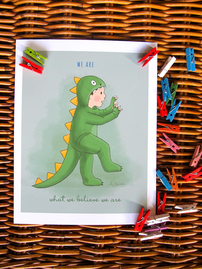 dinosaur-illustration-art-print-kids-decor