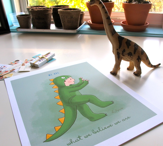 dinosaur-illustration-art-print-kids-decor3