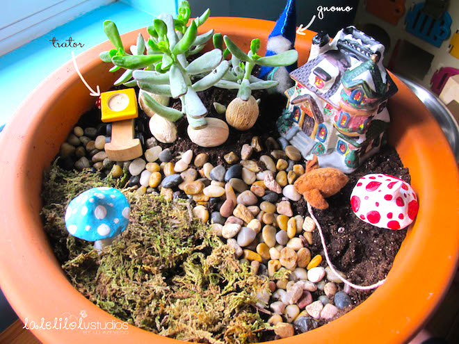 fairy-garden-for-kids6