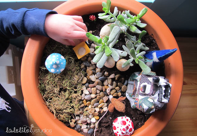 fairy-garden-for-kids7