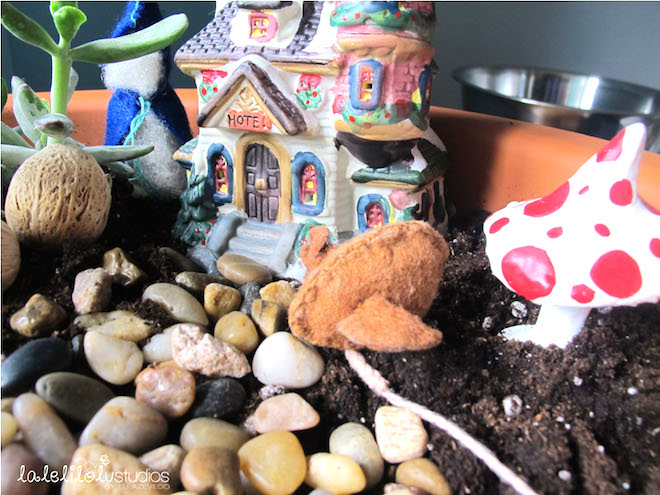 fairy-garden-for-kids8