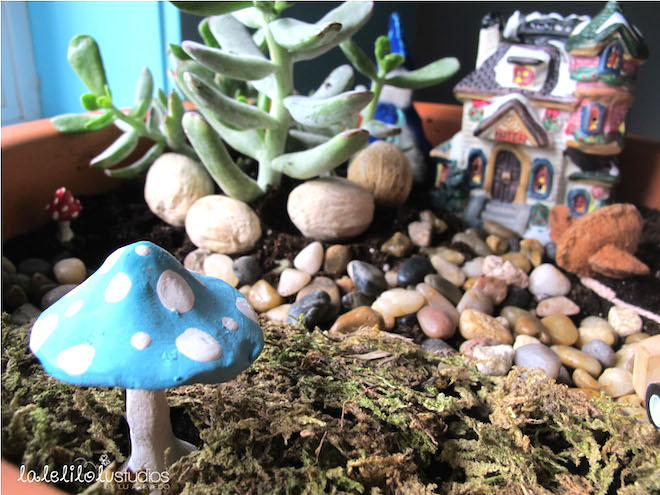 fairy-garden-for-kids9