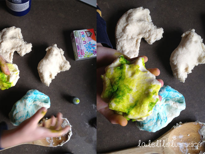 homemade-playdough-waldorf-spring-break3