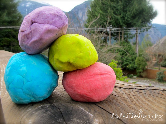 homemade-playdough-waldorf-spring-break4
