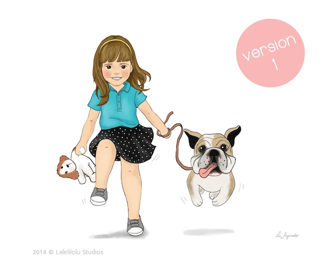 illustration-girl-running-with-dog-lalelilolu-studios1