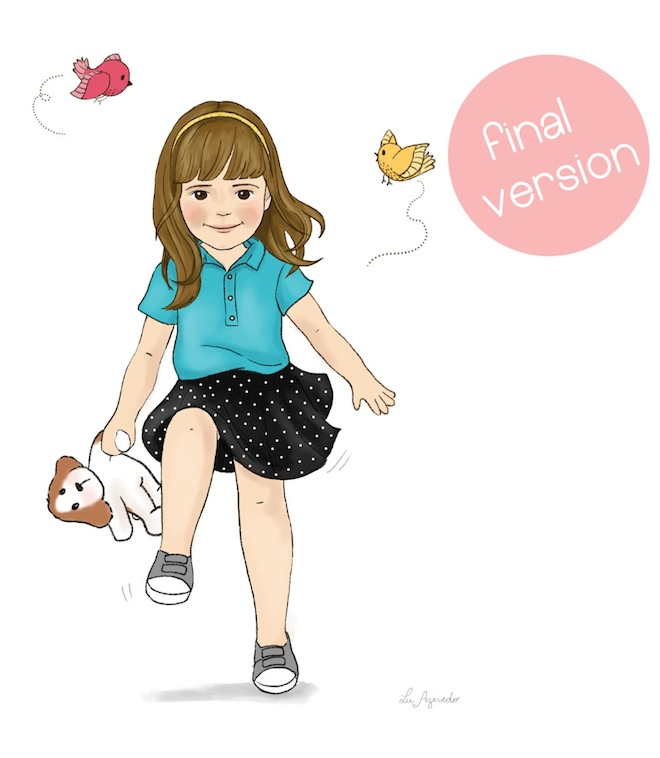 illustration-girl-running-with-dog-lalelilolu-studios2