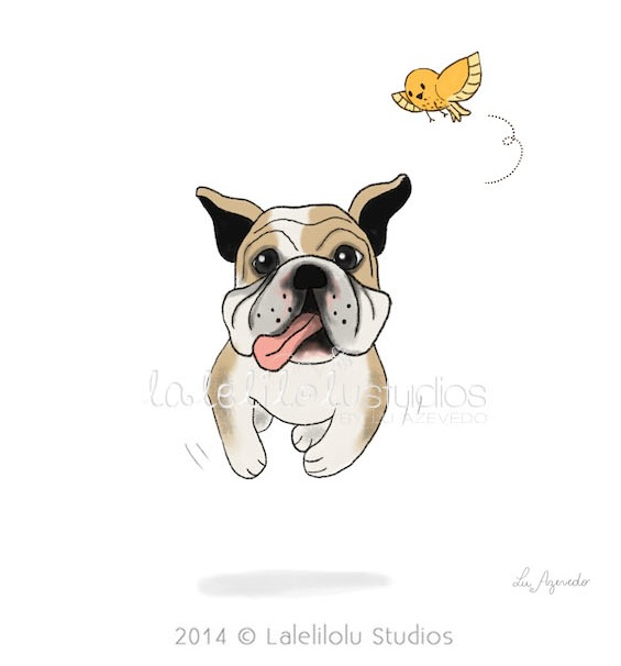 illustration-girl-running-with-dog-lalelilolu-studios3
