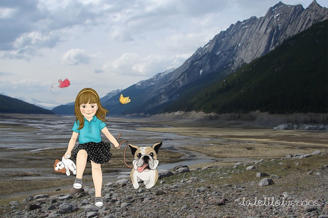illustration-girl-running-with-dog-lalelilolu-studios4