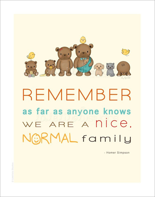 poster-family-bear-quote